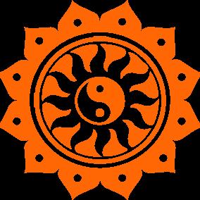 Sunshine Tantra